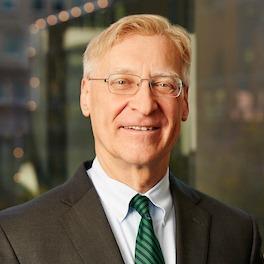 David C. Bakutis